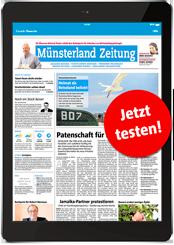 iPad_Dummy_hoch_174_MLZ_ST