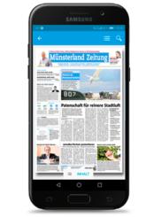 Produktbild_Smartphone_Bundle_400x400px_MLZ