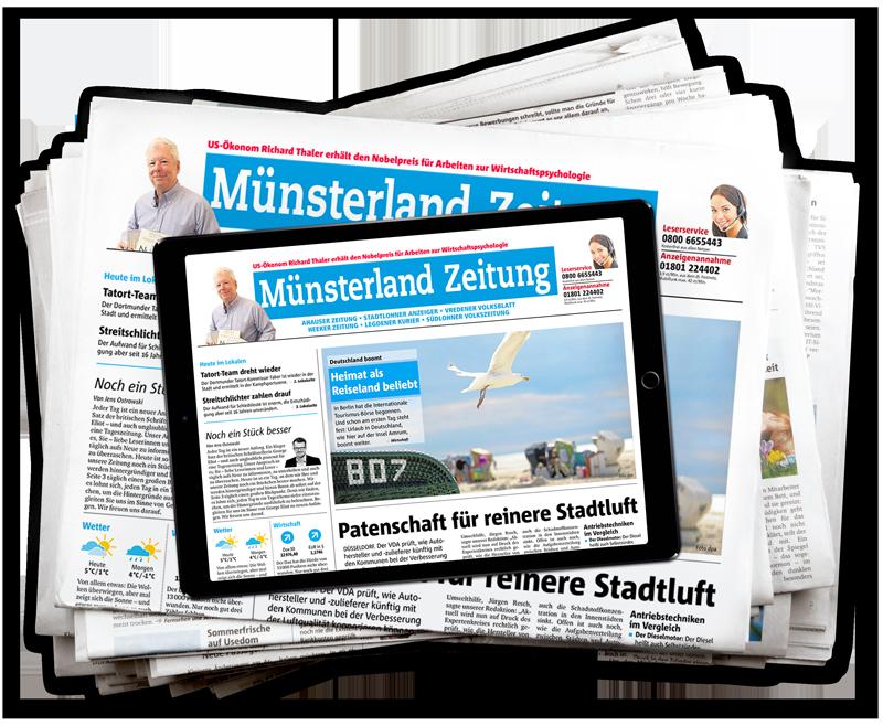 Tablet_Zeitungsstapel_FREI_MLZ